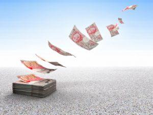 15.10.21 money blows away