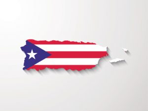 15.6.11 puerto rico flag map